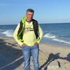 эдуард, 40, г.Пинск