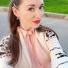 Yuliya, 32, Bolshaya Izhora