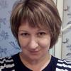 Жанна, 39, г.Нижний Новгород