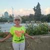 Ольга, 56, Донецьк