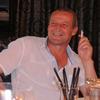 Игорь, 58, г.Омск