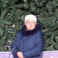 Екатерина, 60 лет, Близнецы, Ростов-на-Дону