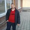 Николай, 26, г.Мирноград