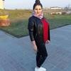 Римма, 26, г.Витебск