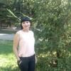 Татьяна, 34, г.Бугуруслан
