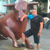 Dian, 35, Borovo