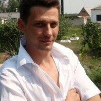 жека, 41 год, Близнецы, Харьков