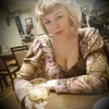Маришка, 35, г.Омск