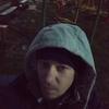 Василь, 31, г.Киев