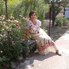 Svetlana, 51, г.Днепр