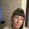 Алена, 31, г.Барнаул