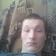 Evgeny 27 Павлодар