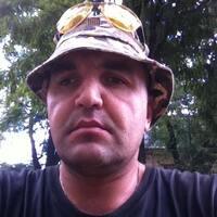 Богдан, 22 года, Лев, Киев