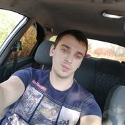 Андрей 28 Донецк