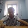 Andrey, 27, Volgograd