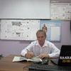 Степан, 58, г.Хабаровск