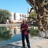 Файзулла, 39, г.Алмалык