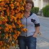 Елена, 55, г.Бердянск
