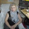 светлана, 58, г.Пермь