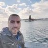 Mohamad Ahmad, 36, Beirut