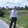 Евгений, 29, г.Балабаново