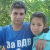 валерий, 39, г.Димитров