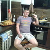 Алекс, 46, г.Варшава