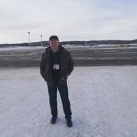 Игорь, 53 года, Весы, Мурманск