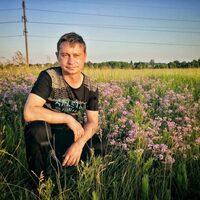 Эдуард, 42 года, Рыбы, Курск