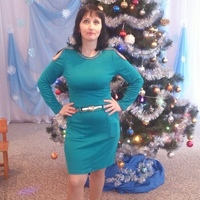 Елена, 46 лет, Рак, Донецк