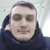 Анатолий, 27, г.Зеленоград