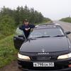 Petr, 34, Poronaysk