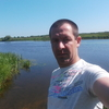Денис, 31, г.Климовичи