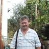 Володя, 49, г.Симферополь