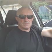 Славик 50 Таллин