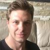 Макс, 30, г.Иршава