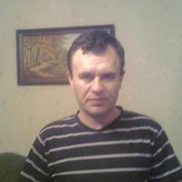 Алексей, 45 лет, Рак, Аша