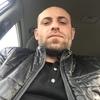 Саша, 34, г.Кореновск