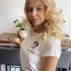 Evgeniya, 20, Voronezh