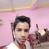 Vipul Anand, 16, Бихар