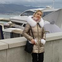 Ольга...., 54 года, Стрелец, Москва
