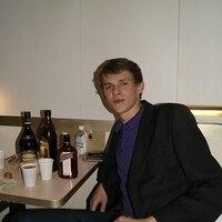 Юрий, 28 лет, Рак, Санкт-Петербург