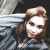 Viktoriya, 20, Elabuga