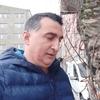 hakanatilla, 39, г.Стамбул