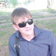 Петр 27 Брянск