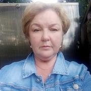 Татьяна 55 Полоцк