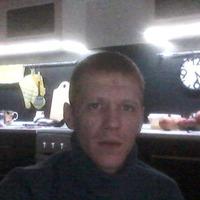 Roman, 34 года, Лев, Москва