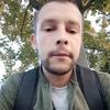Андрей, 31, г.Жыдачив