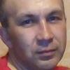 Эдуард, 45, г.Камышлов