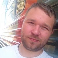 Даниил, 27 лет, Лев, Санкт-Петербург
